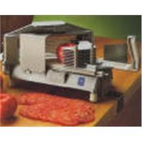 tomato slicer/foodservice equipment