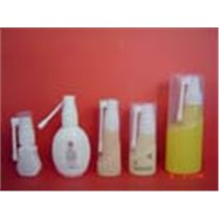 Other spray bottle