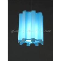 modern table lamp2