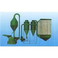 wood grinder,wood pulverizer
