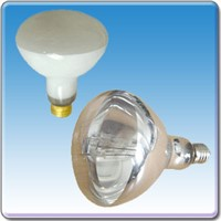 Vitamin D3 lamp-Mercury Vapor