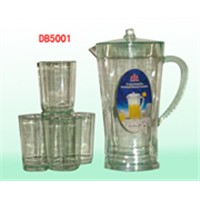 Water Jug (DB5001)