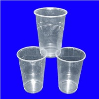Disposable Plastic Cup,beer cup