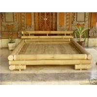 SaiGon Bed