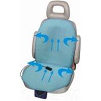 COOLING CAR SEAT CUSHION