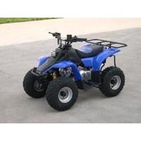LD-ATV02