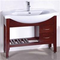 bathroom cabinet---LNBC004