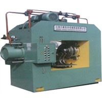 steel rim production machinery and equipment