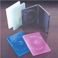 14mm DVD case