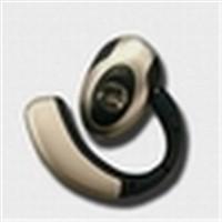 Bluetooth Headset(BTF-LE-04)