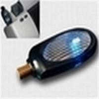 Printer Bluetooth Adapter(BTF-LU-03)
