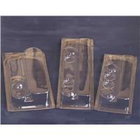 Socket Package