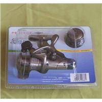 Fishing Gear Package