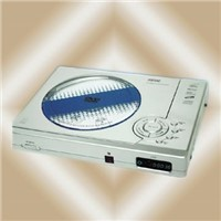 Portable DVD players(PDVD-66)