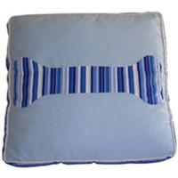 Baby Blues Pet Pillow