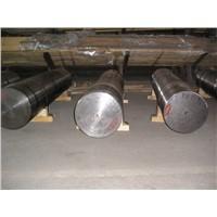 Titanium bars,ingots,plates,pipes