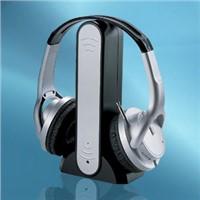Wireless Earphone (HR-3815/A)