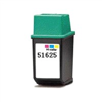 HP Compatible Ink Cartridge (C51625A)