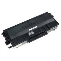 Compatible Brother Laser Toner Cartridge