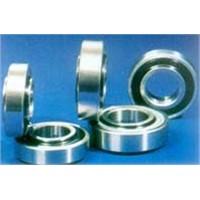 felt seal bearing(FSO)