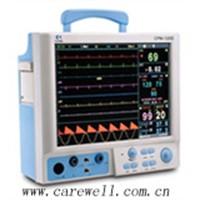 Patient monitor(CPM-120D)