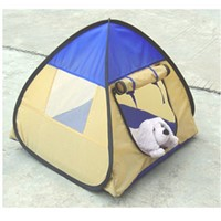 Sell Pet Tent