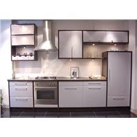 kitchen cabinet-- LNKC016
