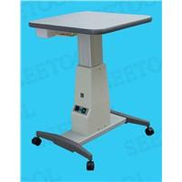 optometry table