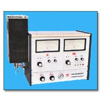ZS-F70 flame photometer