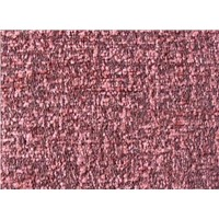 introduction to fibres and fabircs A sound basic knowledge of fibres and fabrics is essential for success in  the  following tables show the classification of fibres in common use,.
