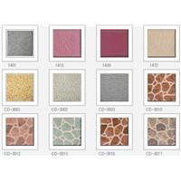 ceramic tiles of latest designs