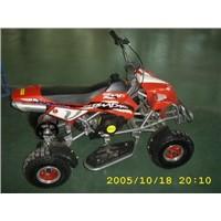 ATV:HMZ-B-11