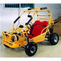 Go Carts 90cc&110cc