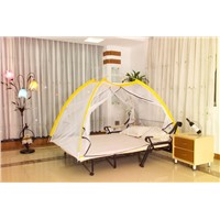 mosquito net tent/tent/camping/home textile product/bedding textile/indoor textile product/ tent