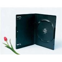 DVD Case  14mm Single