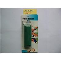 supply swift and convenient garlic peeler (HT03)