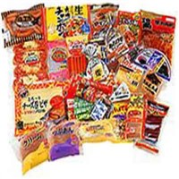 Flexible Packaging Materials, Plastic Bags, Pack