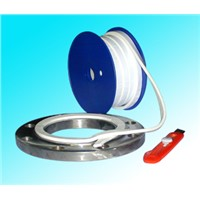 expanded ptfe join sealant