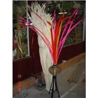 Artificial flower & plants bailarn