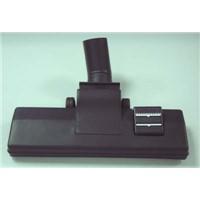 vacuum cleaner floor brush