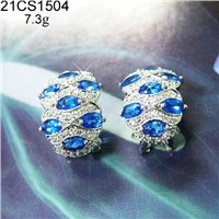 Imitaiton Jewelry - Earrings