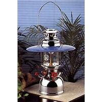 pressure lantern No.999