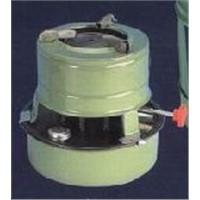 kerosene stove no.62