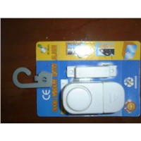 Window Alarm(Bh1010-1)