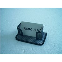 Name Card Holder series