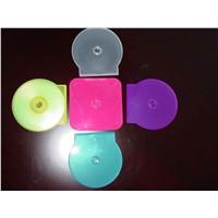 CD Case (2 shapes)