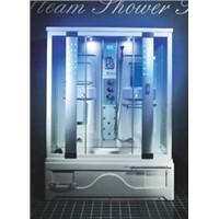Steam Shower Room ZS-H003