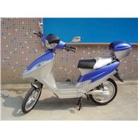 electri bike