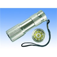 Sell LED flashlight