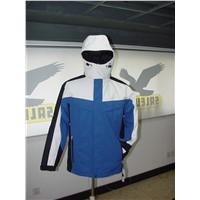03SKI003 Men's Ski Jacket